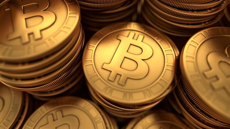 Bitcoin Frequently Asked Questions - Get Answers to Your Questions
