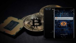 Coinbase – The Ultimate Cryptocurrency App for Android Users