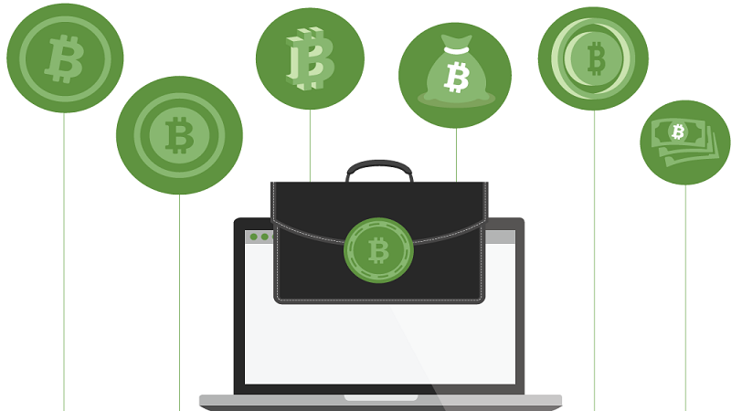 Earn Extra Money Online with Cryptocurrency Mining