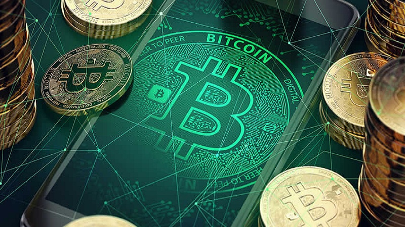 Looking to Invest in Bitcoin Here's Everything You Need to Know