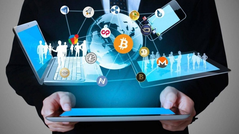 The Cryptocurrencies That Could Bring You Huge Profit in 2018