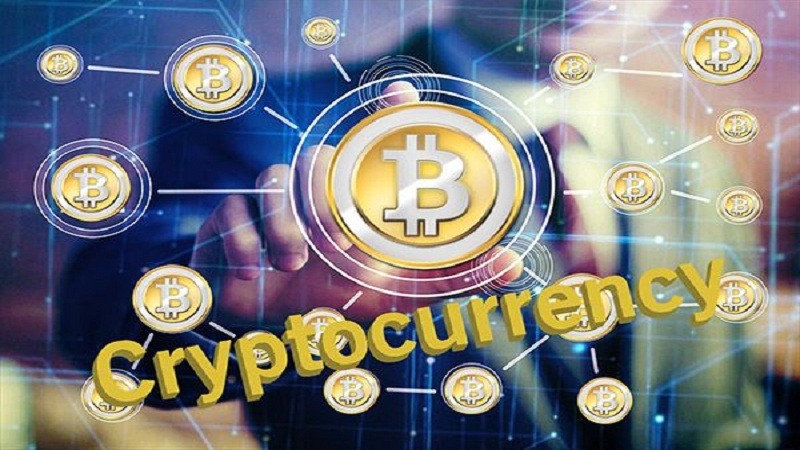 Top Best Cryptocurrencies to Invest in 2018