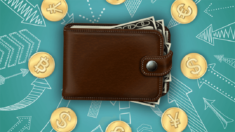What is Cryptocurrency ExchangeWallet What Are the Best Cryptocurrency Wallets