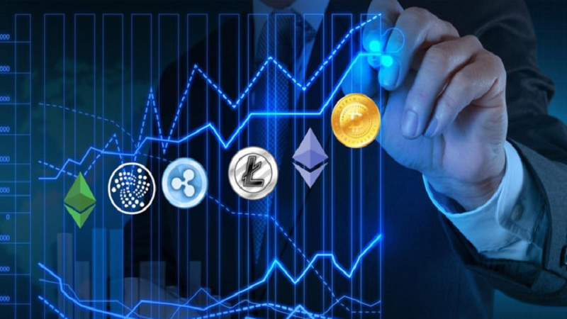 What is Cryptocurrency and How to Invest in It