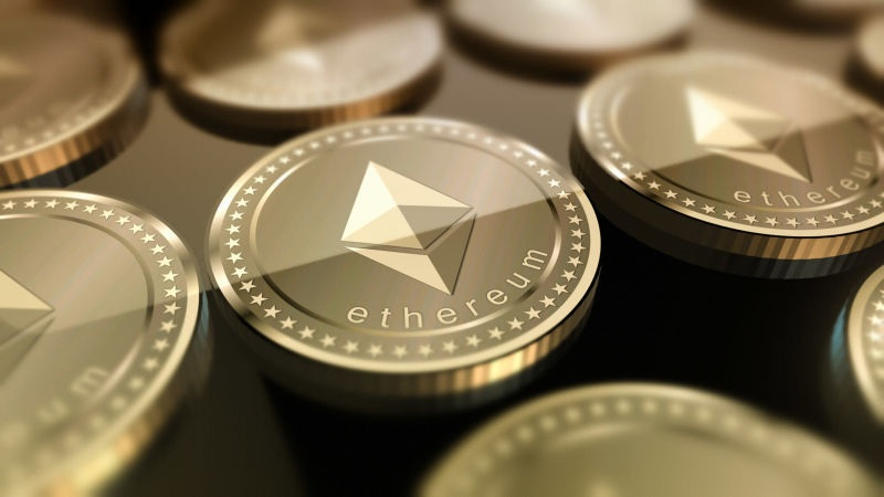 What is Ethereum Everything You Need to Know