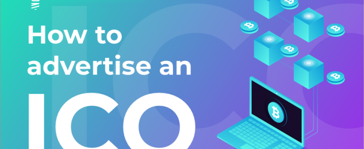 How to Advertise Your ICO