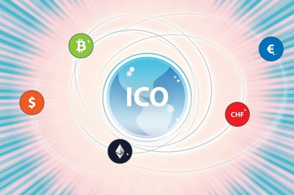 How to Build an Effective ICO Marketing Strategy