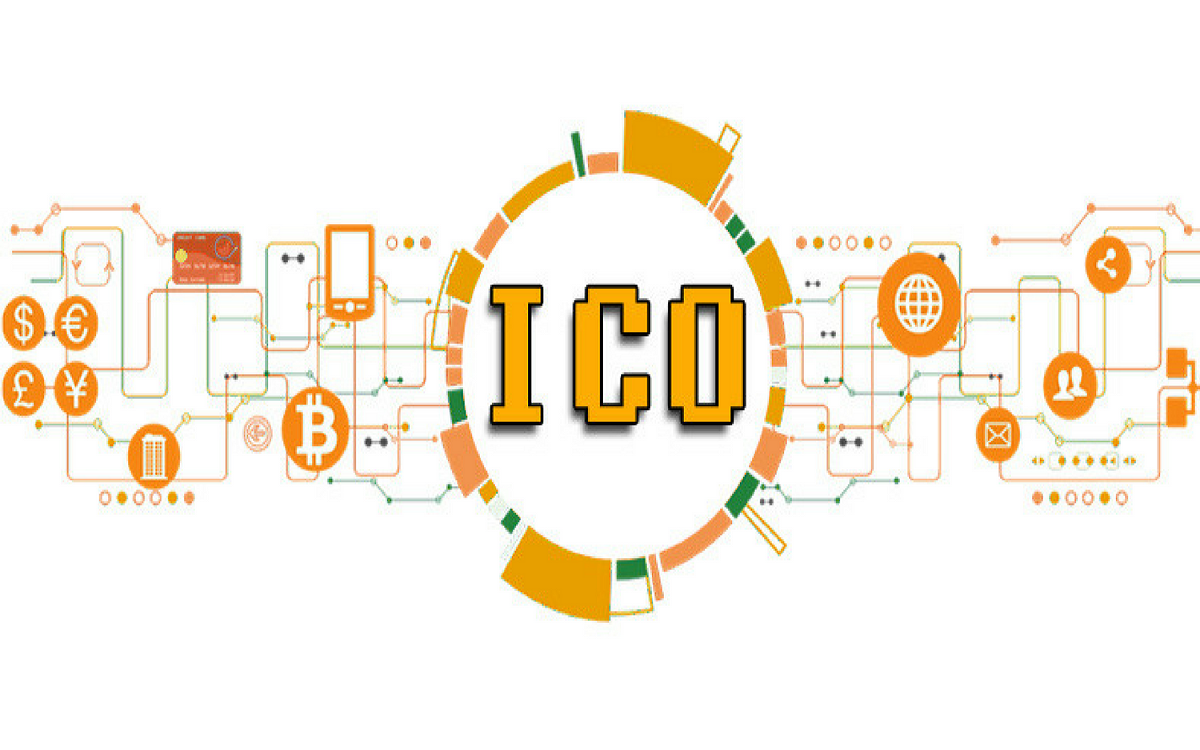 Tips for Building a Successful ICO Marketing Plan