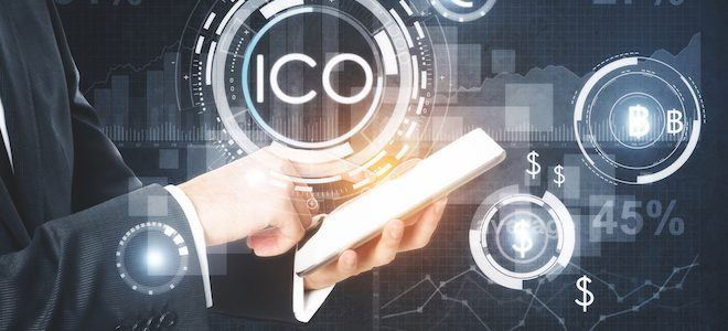 Tips for Running an Effective ICO Campaign