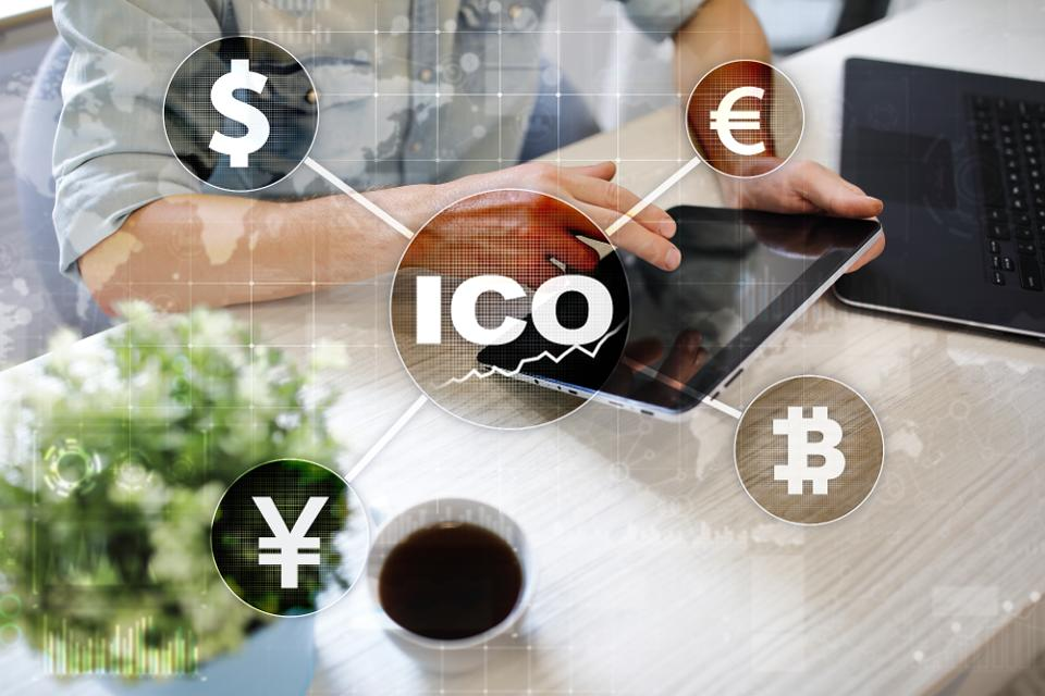 Tips for Selecting the Best Marketing Agency for Your ICO Promotion