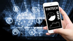 Best Crypto Apps to Add Convenience to Your Crypto Trading Life