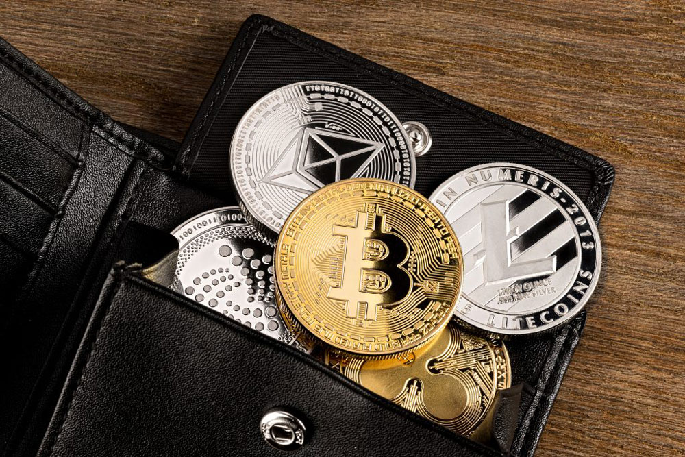 What to Consider When Choosing a Crypto Wallet