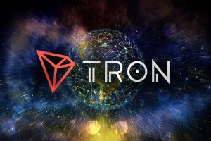 Everything You Need to Know About Tron or TRX