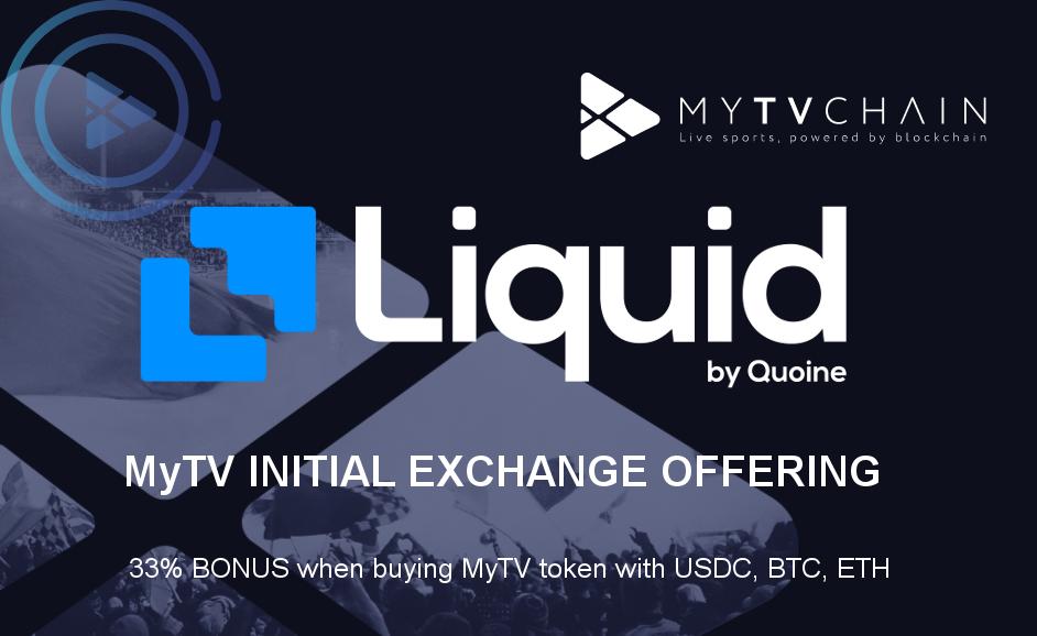 MyTVchain_MEO_launch_Liquid_no_date