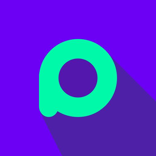 Plosive Project