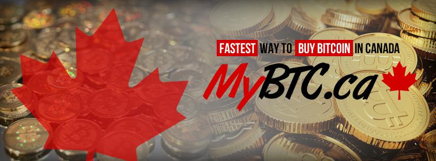 MyBTC.ca Facebook Cover Photo Fastest