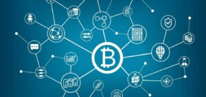 Broadcast A Bitcoin Transaction