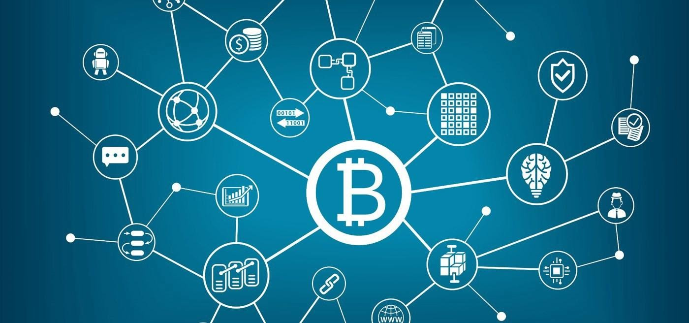 bitcoin transaction broadcast