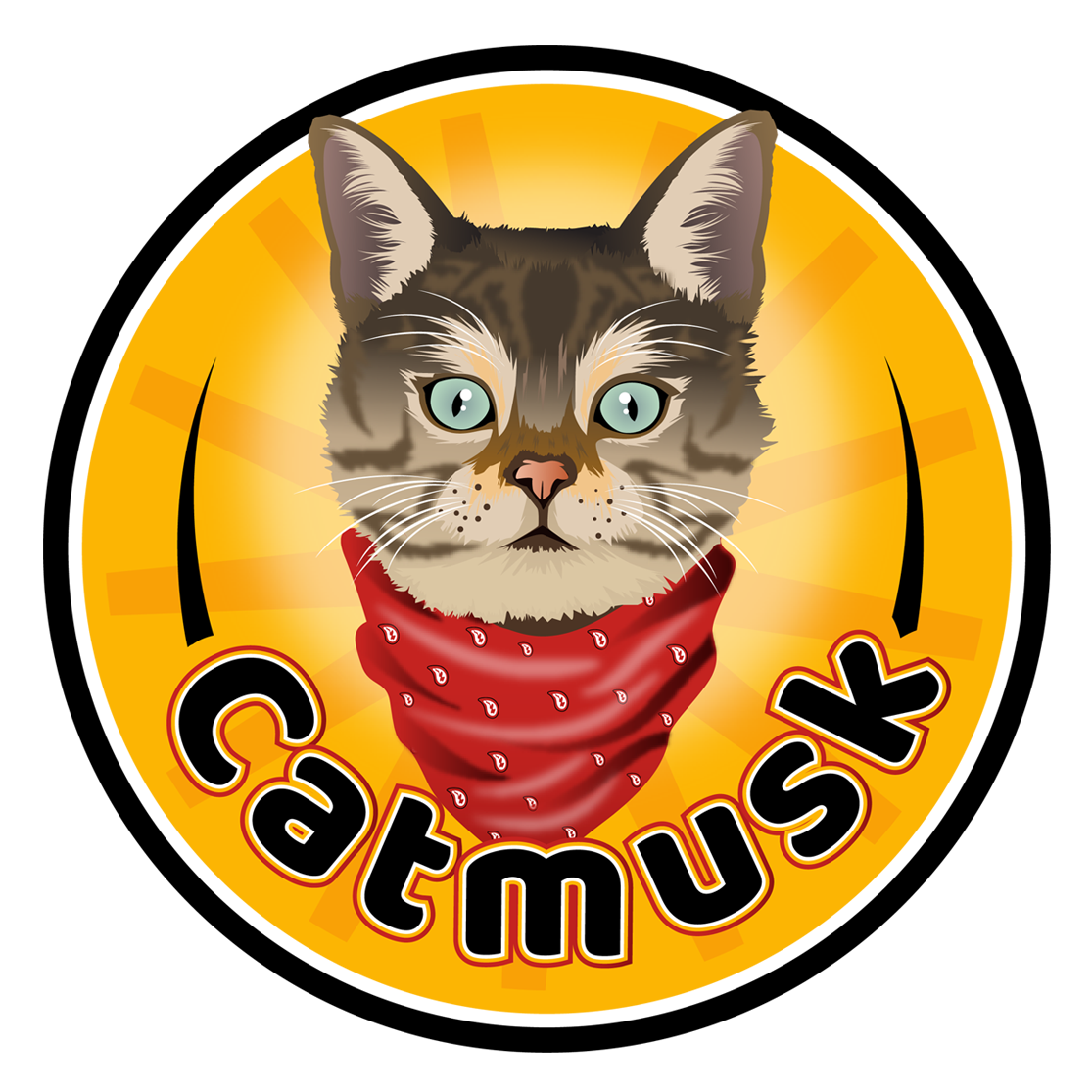 CatMusk ecosystem
