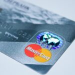 Mastercard to Acquire Crypto Intelligence Firm CipherTrace
