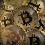 Ukraine's Parliament has Legalized Cryptocurrencies